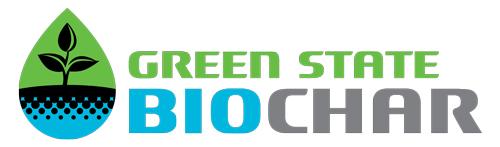 Green State Biochar